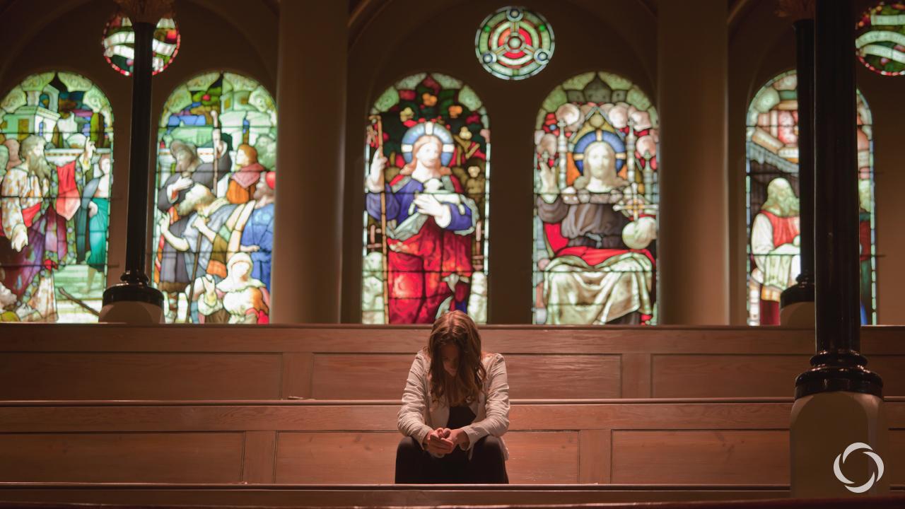 Discernment – DiocesanPriest com